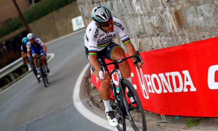 Cral gtt Ciclismo