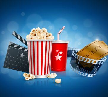 Cinema Cral GTT